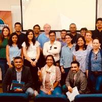 sp-jain-globals-ecap-initiative