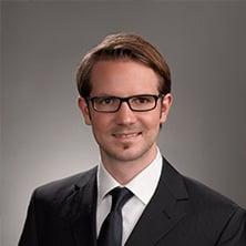 Christoph-Brodwicz-sp-jain-global-mba