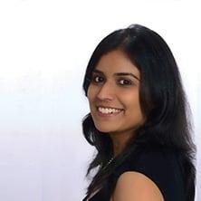 Snigdha-Kavathekar-sp-jain-global-mba