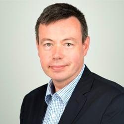 Alan-Pilkington