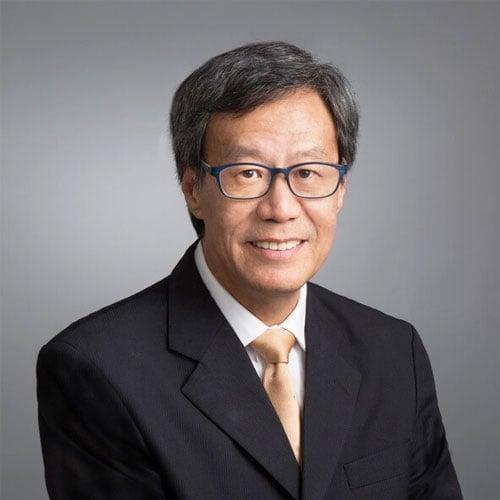 Dennis-NG