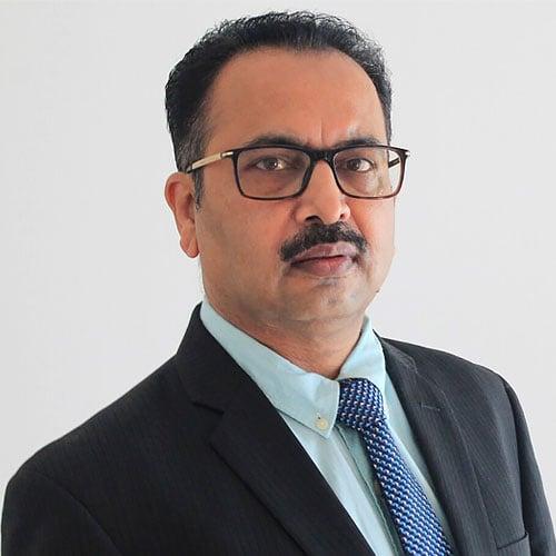 Dr-Sandip-Kumar-Roy