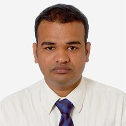 Jayaprakash Rajangam