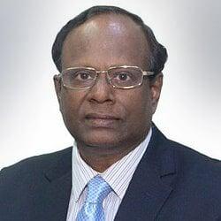 Karippur Nanda Kumar