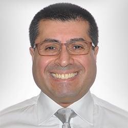Mo Kader
