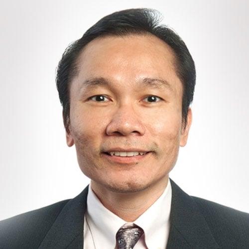NG-Sua-Keong