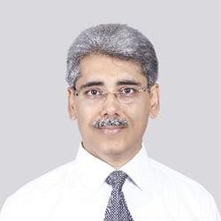 Rajesh Bathija