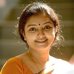 Ritu-Srivastava