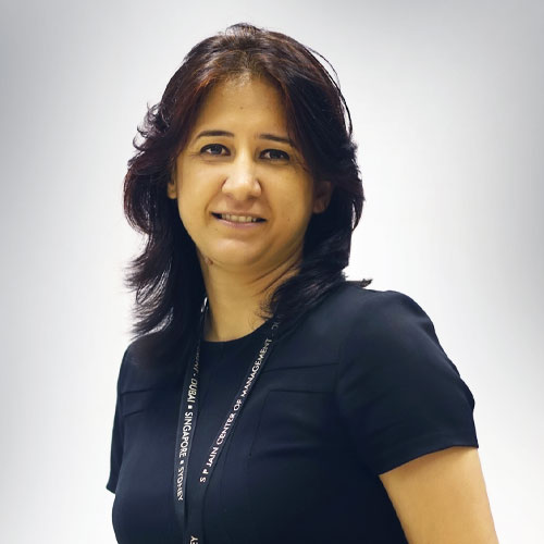Bhanu Ranjan