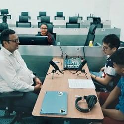 BBA-STUDENTS-LAUNCH-FM-12.0-SPJ-RADIO