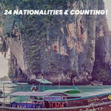 nationalities-overview-ug