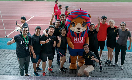 SP-Jain-students-emerge-as-champions-at-the-NTU-MBA-Olympics-20202
