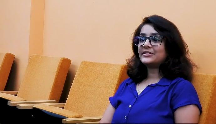 How-is-SP-Jain-helping-Hetvi-Dedhia-prepare-for-her-dream-career