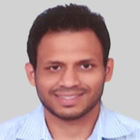 rahul-gadia
