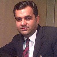 Rahul-Magan