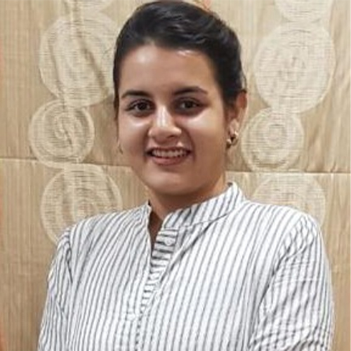 Ritu-Jain