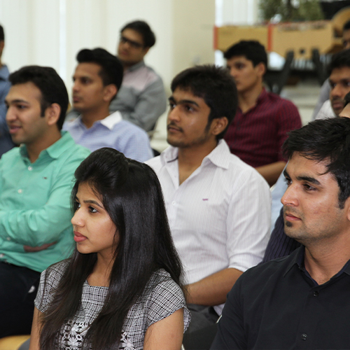Join-our-dynamic-student-community-and-global-alumni-network