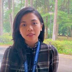 RATU-NIDA-(GMBA-2019)-SHARES-TIPS-FOR-STUDYING-MBA-AT-SP-JAIN-GLOBAL