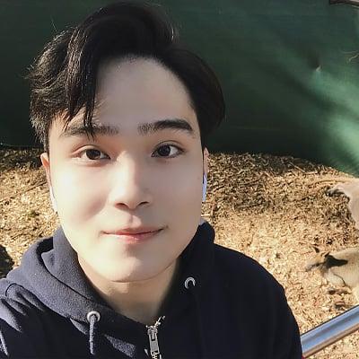 Hoang-Nguyen