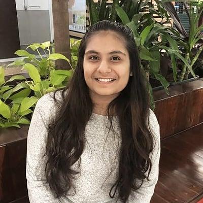 Pratiksha-Sharma