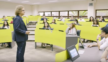 experience-the-classroom-of-the-future