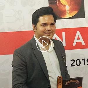 Yash-Singh-video