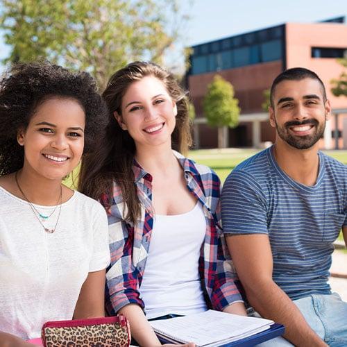 Diversity-Scholarships