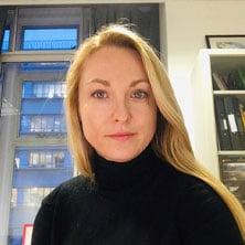 ANNA-ZHITNIKOVA
