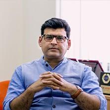 Vishal-Talwar