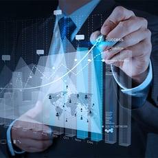 MS-Marketing-Analytics-program