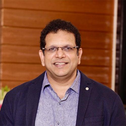 Dr-Amit-Rangnekar