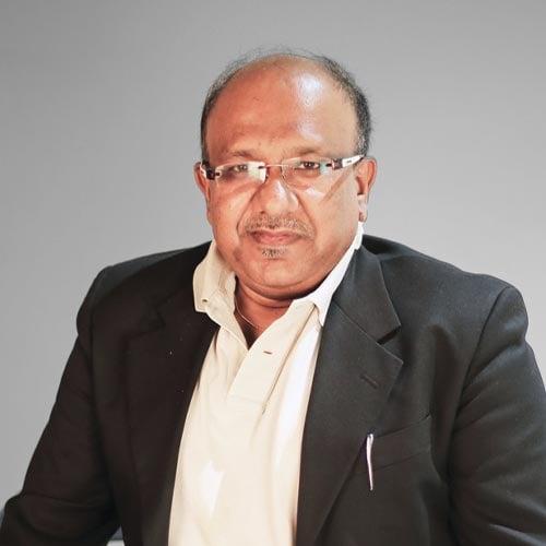 Dr-Abhijit-Dasgupta