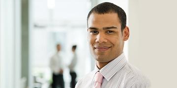 Global Advanced Management Program