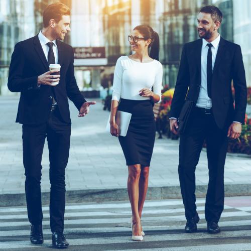 sp-jain-global-luxury-management