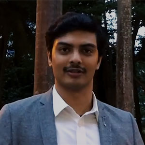 Enhancing-your-SP-Jain-MBA-experience-gmba