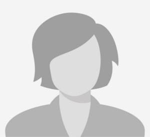 profileplaceholder-female.jpeg