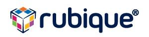rubique-logo