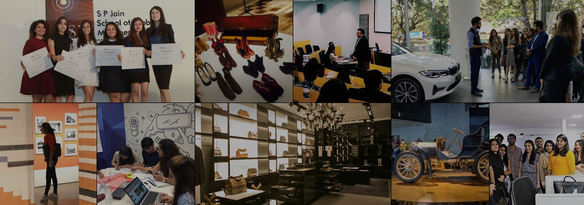 SP-Jain-Luxury-Management-Program-Student-Life