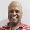 Prashant-Tandel