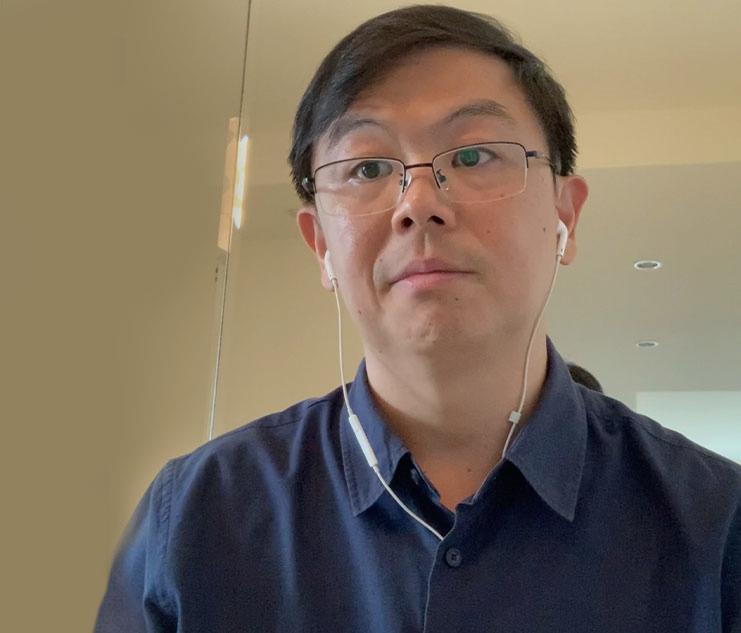 Dr-Tristan-Chong