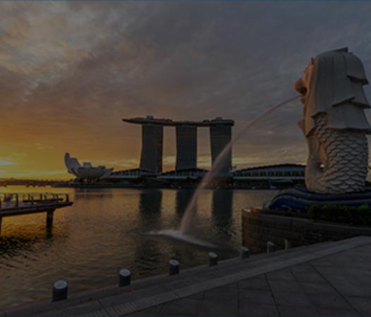 cpe-singapore