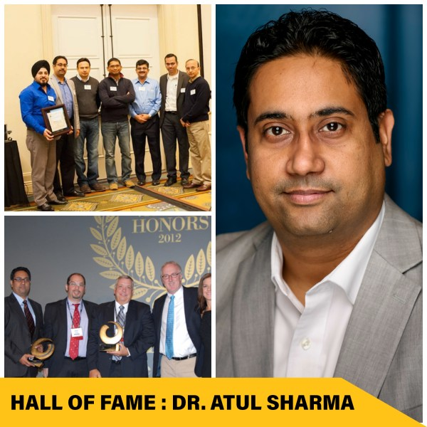 Atul-Sharma_HOF_Collage.1-copy.jpg