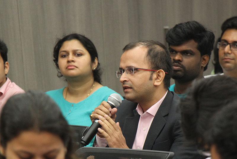 hr-conclave-mumbai-big-5.jpg