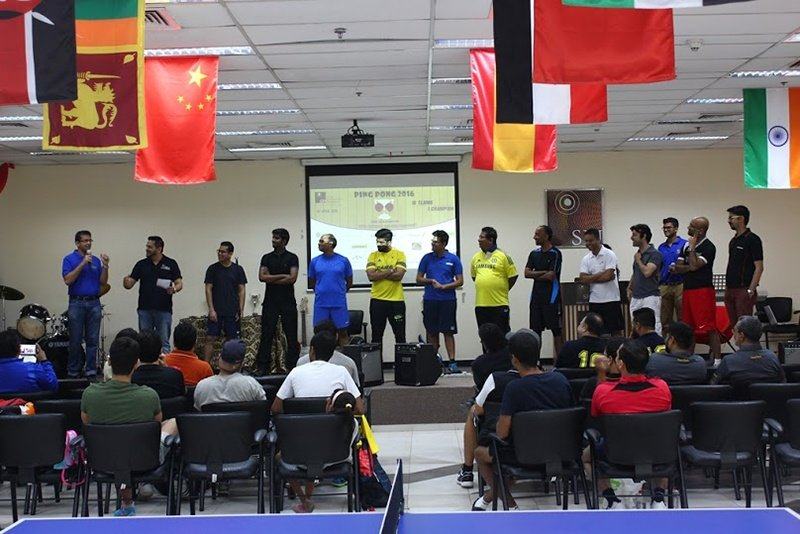 inter-corporates-ping-pong-tournament-big-4.jpg
