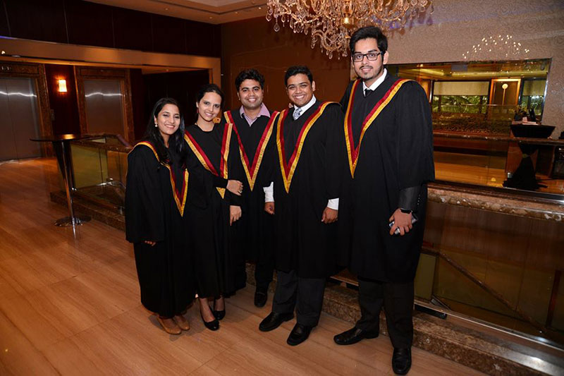 pg-graduation-ceremony-big-3.jpg