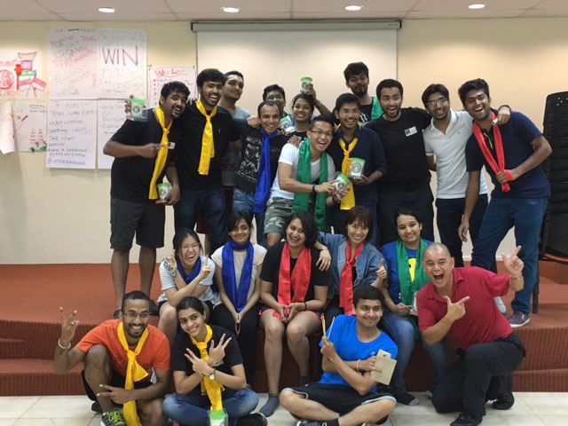students-experience-singapore-with-an-amazing-race-big-3.jpg