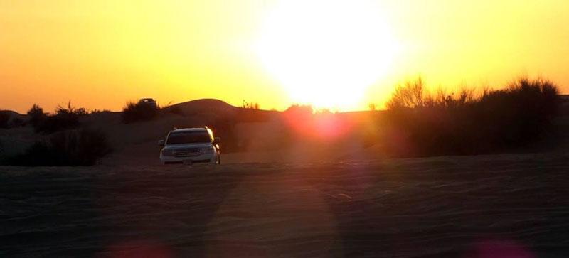 trip-to-the-desert-big-4.jpg