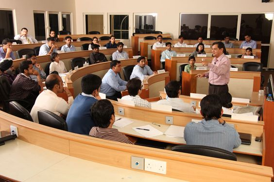Dubai_campus_learning_centres.jpg