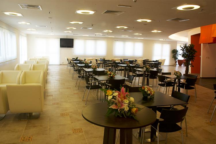 Executive-Lounge-&-Dining-Area