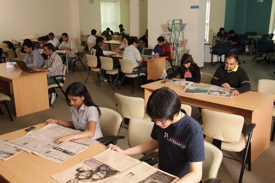 dubai_reading_room.jpg